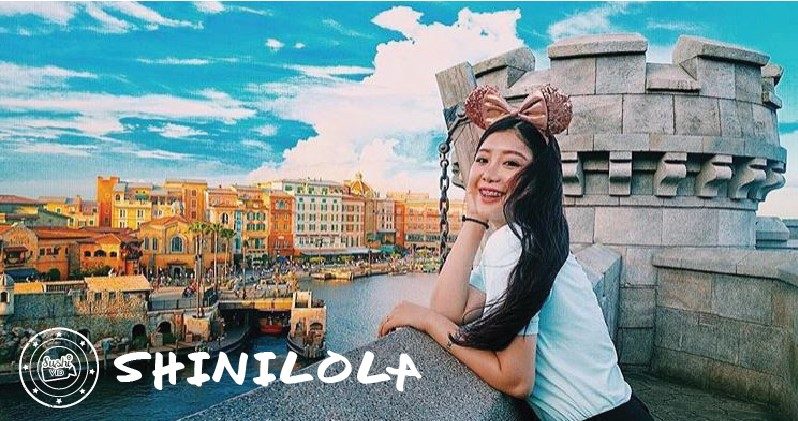 Shinilola