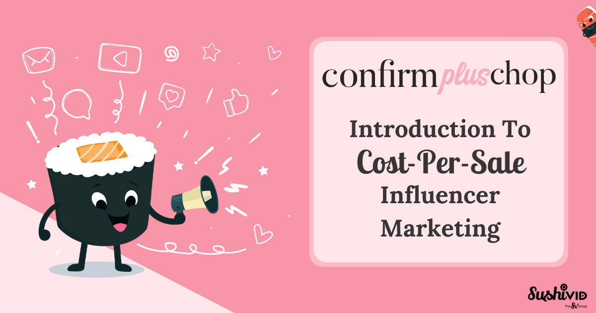 Introduction to CPS Influencer Marketing