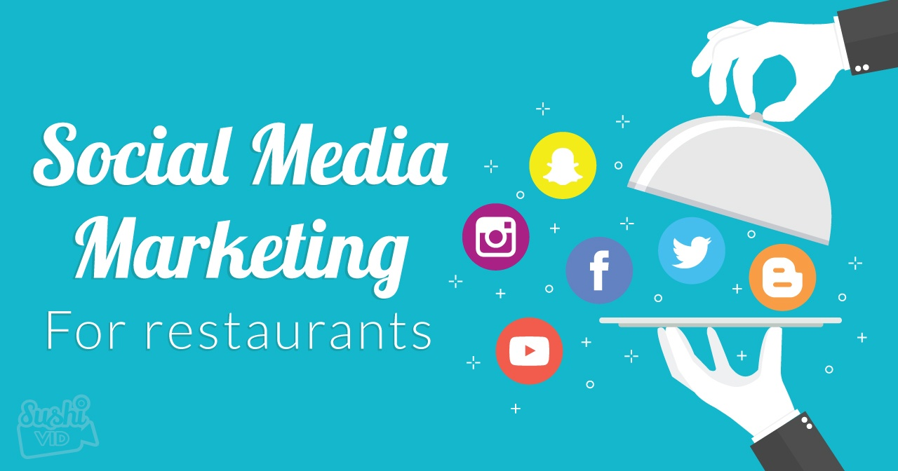 20161227 20  20social 20media 20marketing 20for 20restaurants 20  20influencer 20marketing