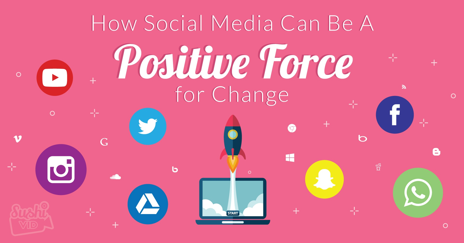 20151030 20  20how 20social 20media 20can 20be 20a 20positive 20force 20for 20change 20  20influencer 20marketing